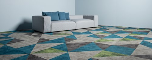 Signature Floors AUShapes Inspirations