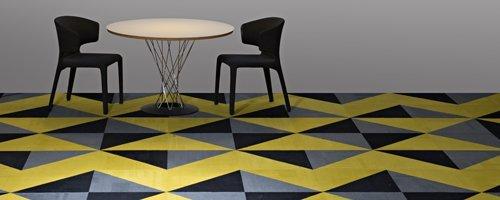Signature Floorsshapes Inspirations Signature Floors