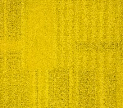 Signature Floors Carpet Tile Collections