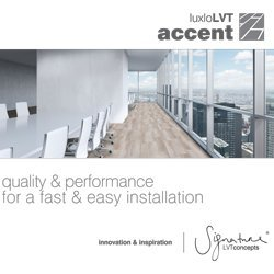 Accent_Specifications_Cover