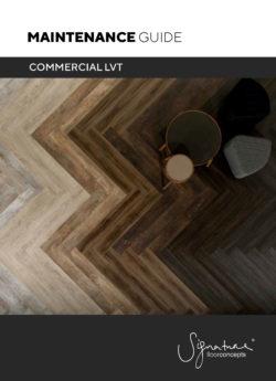 Commercial_LVT_Maintenance_Guide_Signature_Floors