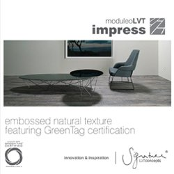 Impress_Specification_Cover_Signautre_Floors.02
