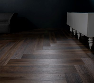 Signature Floors Auinspire Signature Floors Au