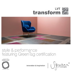 Transform_Cover_Specifications_Signautre_Floors.02