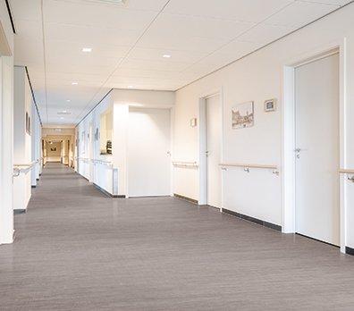 ConceptFloors_Room10