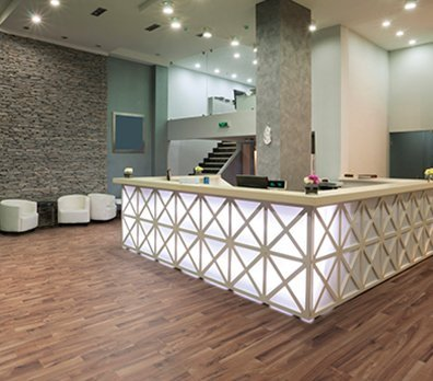 ConceptFloors_Room9