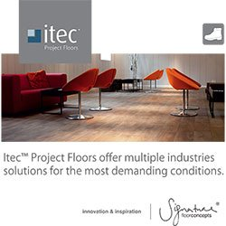 ITEC_Concept_Specifications_Cover_v2.jpg