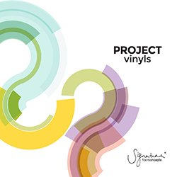 Project_Vinyls_Specifications_Cover_Signature_Floors