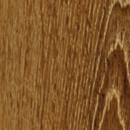 LVT-Wood