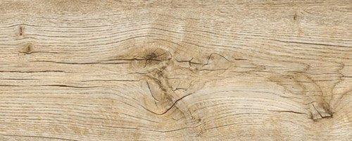 Signature Floors LVT Luxury Vinyl Tile About LVT Floor