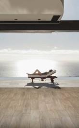 Aquaplank_Room1