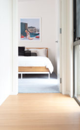 Luxe_Room8