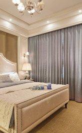 mainlandroom