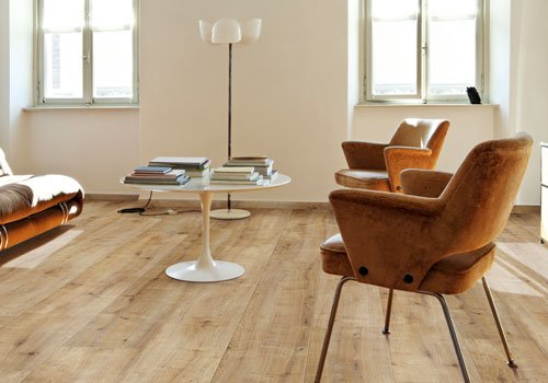 Signature Floorsabout Laminates Signature Floors