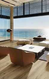 Sunplank_Retreat_Room5