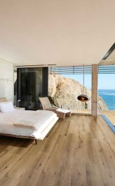 Sunplank_Retreat_Room7