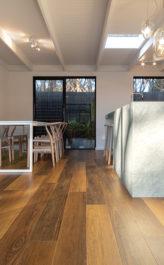 Retreat_AussieSpecies_Room4