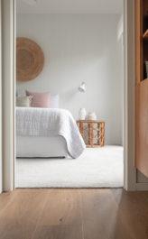 Sunplank_Retreat_Room8