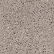 Signature Floors Auclassic Textile Backed Vinyl
